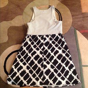Anthropologie Dresses - Anthropologie Tabitha Aleida Dress Sz 8